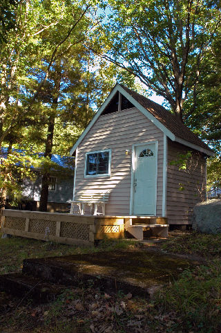 1332 & 1334�walker`s Point�rd��, Muskoka Lakes Ontario